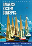 Data Systems Concepts (007044756X) by Abraham Silberschatz