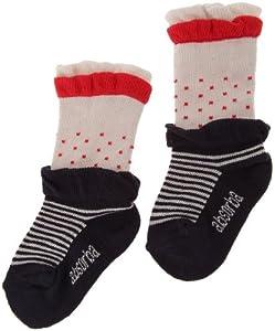 Absorba - Calcetines para niño