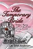 img - for The Temporary Bride book / textbook / text book