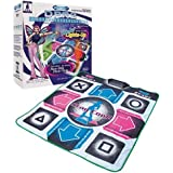 DDR Dance Revolution Mat Pad NEW for Playstation 2 PS2