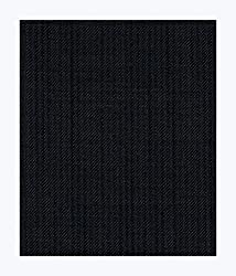 Mayur Suiting's Premium Trouser Fabric -Style 279