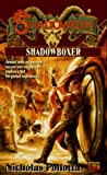 Shadowboxer (Shadowrun 25)
