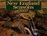 New England Seasons 2007 Calendar
