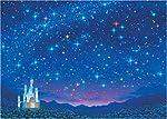 500ピース 星に願いを 500-173