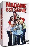 Image de Madame est servie : L'Intégrale saison 1 - Coffret 3 DVD