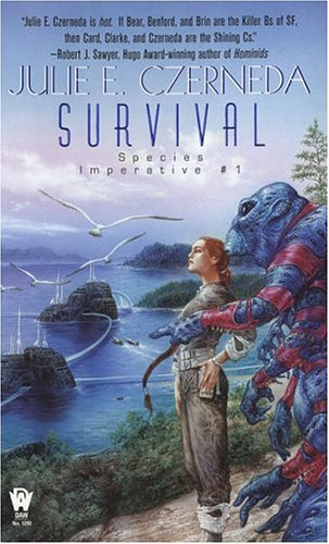 Image for Survival