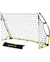 QuickPlay Kickster Cage de Football portable
