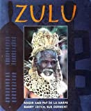 img - for Zulu: Heritage of a Proud Nation book / textbook / text book