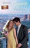 Un día para encontrar un marido (Miniserie Jazmín) (Spanish Edition)