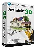 Architekt 3D