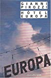 echange, troc Gianni Pirozzi - Hôtel Europa