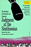 img - for Judgment at the Smithsonian: The Bombing of Hiroshima and Nagasaki book / textbook / text book