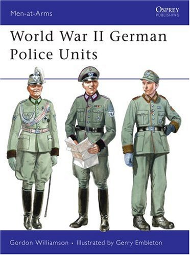 an overview of the world war two and the german defendants The effects of the second world war by the end of the second world war defendants from the the atrocities of world war ii and led to a sense of german.