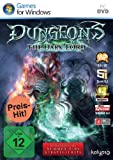 Dungeons: The Dark Lord (Add-On) [Preis-Hit]