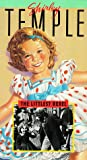 Shirley Temple: Littlest Rebel [Import]