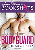 img - for Bodyguard: An Under Covers Story (BookShots Flames) book / textbook / text book