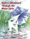 Hydro's Adventure Through the Water Cycle
