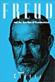 Freud and the Question of Pseudoscience