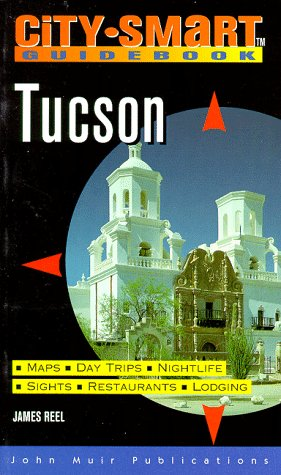 City-Smart Guidebook Tucson