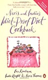Neris and India's Idiot-proof Diet Cookbook India Knight