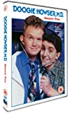 Doogie Howser, M.D. - Season 2 [DVD]
