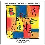 Barcelona (Special Edition)