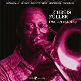 Alamode - Curtis Fuller