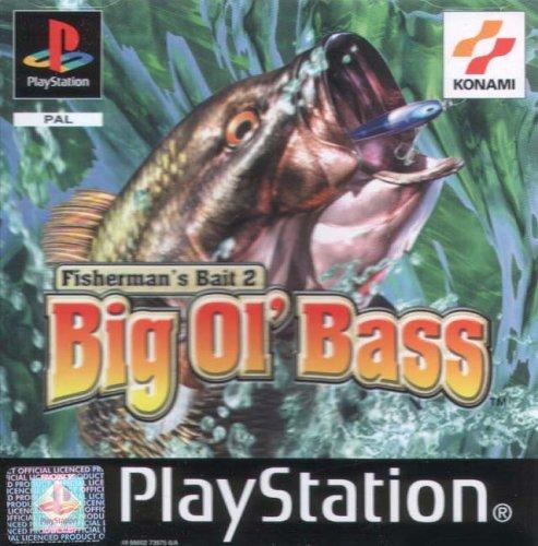 fishermans-bait-2-big-ol-bass