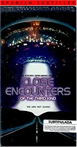 Close Encounters [Import]
