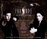 echange, troc Farscape - the Ultimate Collection [Import anglais]