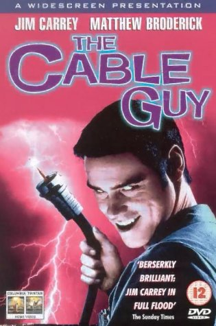 the-cable-guy-dvd-1996