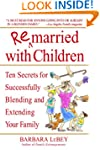 Remarried with Children: Ten Secrets...