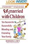 Remarried with Children: Ten Secrets...