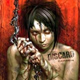 Carrion by Discard (2007-11-27)