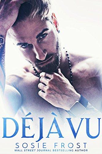 Deja Vu: An Amnesia Romance cover