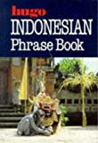 img - for Indonesian Phrase Book (Phrase books) book / textbook / text book