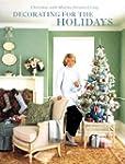 Christmas With Martha Stewart Living:...