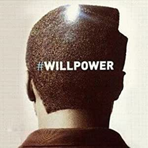 Willpower (Deluxe Edition)