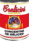 Concentr� de d�lices