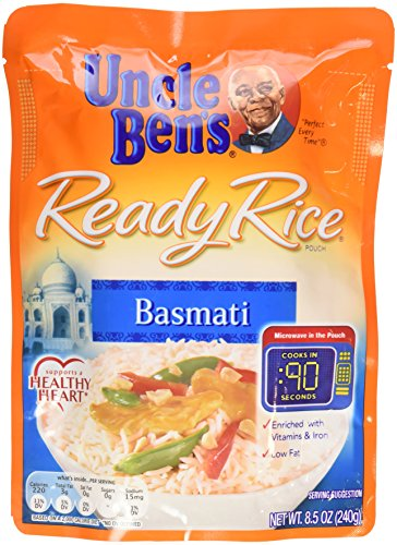 uncle-bens-ready-rice-basmati-85-oz-pouch-pack-of-6