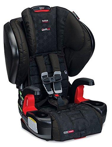 Britax Pinnacle ClickTight (G1.1) Harness-2-Booster Car Seat, Circa