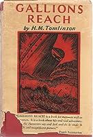 1928 Gallions Reach H M Tomlinson