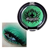 SUGARPILL Single Pressed Eyeshadow - Midori