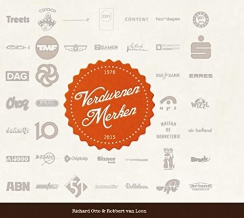 verdwenen-merken-meer-dan-300-merkverhalen