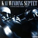 Kai Winding Septet Cleveland 1957