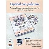 Flores de otro mundo - Versión PAL (Espanol Con Peliculas/ Spanish With Movies)
