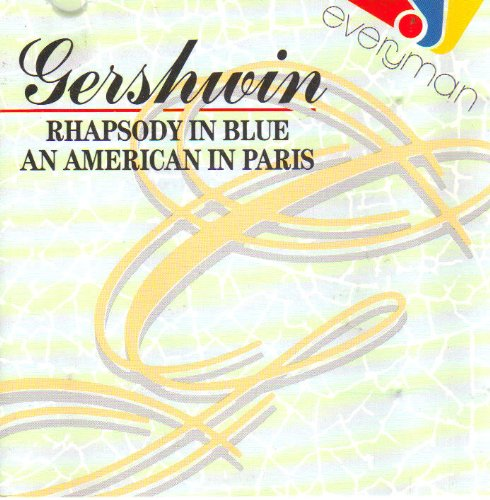 gershwin-rhapsody-in-blue-american-in-paris