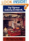 The Thirteen Colonies Cookbook