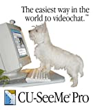 Cu-SeeMe Pro