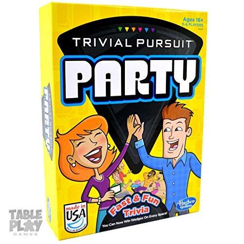 trivial-pursuit-party